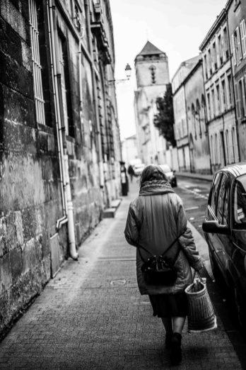 La Rochelle - Clfd Capture   Enzo Habrial