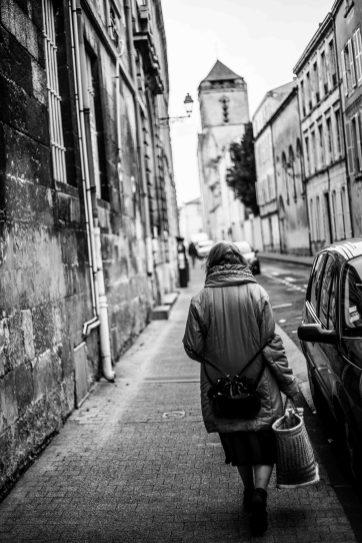 La Rochelle - Clfd Capture | Enzo Habrial