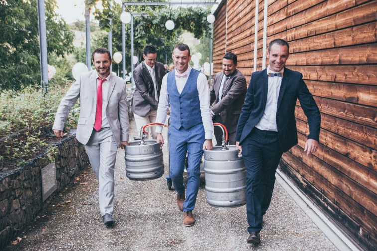 Photographe mariage Clermont - Clfd Capture | Enzo Habrial