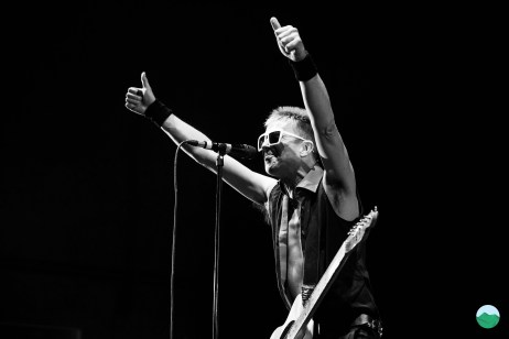 © Clfd Capture. | Enzo Habrial | The Toy Dolls-90
