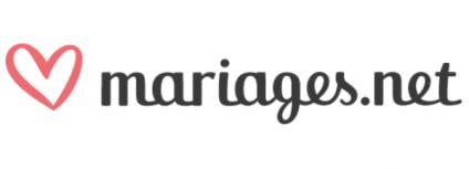 Clfd Capture | Mariage.net