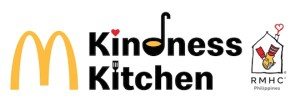 McDonald's is Committing 50,000 Meals to be Served through 'McDo Kindness Kitchen'
