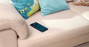 Disinfecting the Home: Frequently-touched Surfaces to Watch Out for