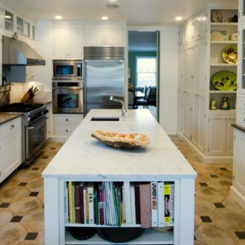 19-kitchen7-001