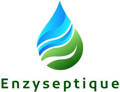logo enzyseptique