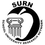SURN2