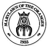 marylawn-155-155