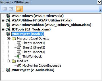 EmbeddedVBA03