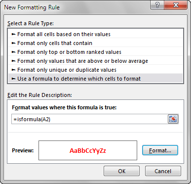 FormatFormula07