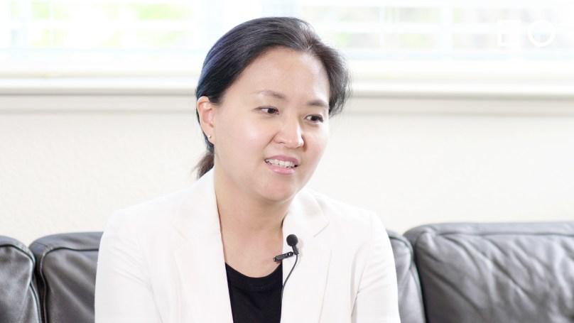 코너 그룹 박정리 스타트업 IPO 자문 인터뷰