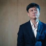 게임 '배틀그라운드'를 만든 기업가가 생각하는 4차 산업 혁명