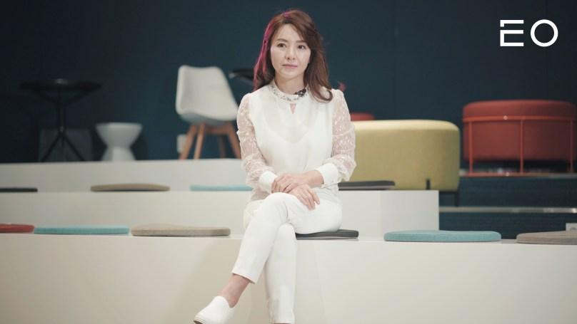 녹색도시연구소 연구소장 김유민 인터뷰