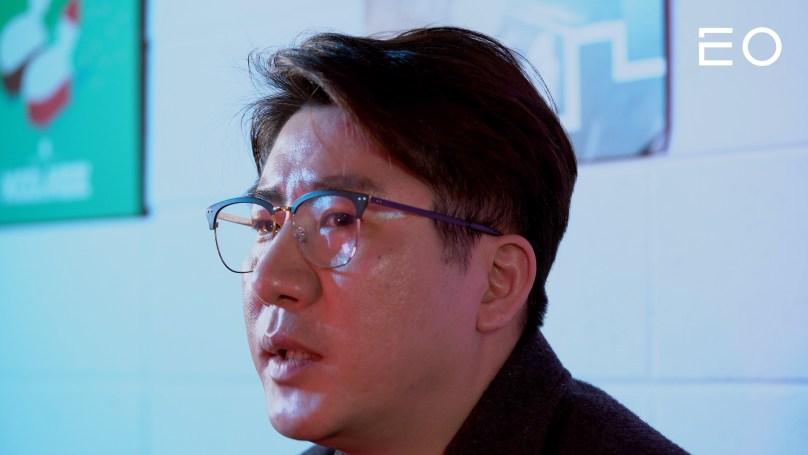 버드레터 양선우 대표 인터뷰