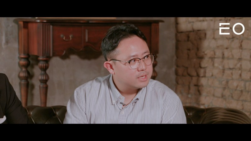 플랜즈커피 최준혁 대표 인터뷰