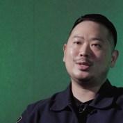 마이크로소프트의 클라우드·인공지능 디자인을 이끄는 한국인 디자이너