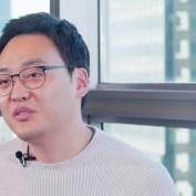 3조 가치 일궈낸 '프로규제혁신러' 토스 이야기