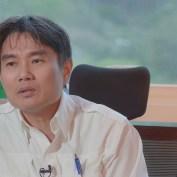 서울대 자퇴 후 하버드로 간 한국인 연구자