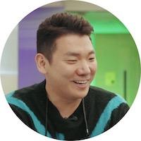 뤼이드 장영준 대표