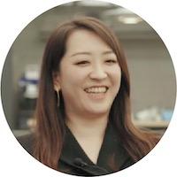슈미트 조가연 투자팀장
