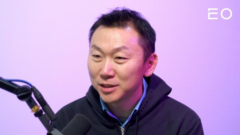 어메이징브루잉컴퍼니 김태경 대표 인터뷰