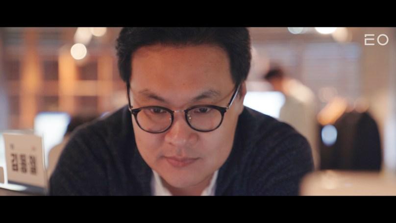 아이디어스 김동환 대표