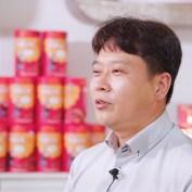 평범한 헬스장 관장이 미국-일본에 한국 인삼을 알리는 사업가가 되기까지