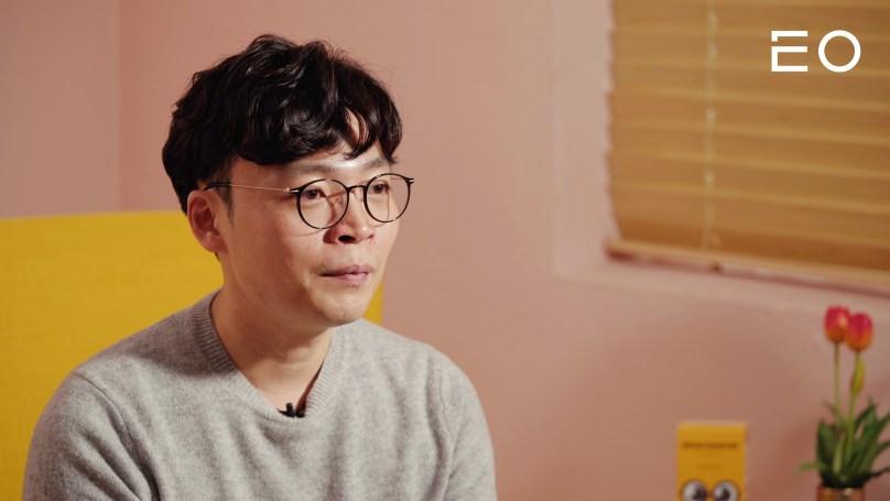 키튼플래닛 최종호 대표 인터뷰