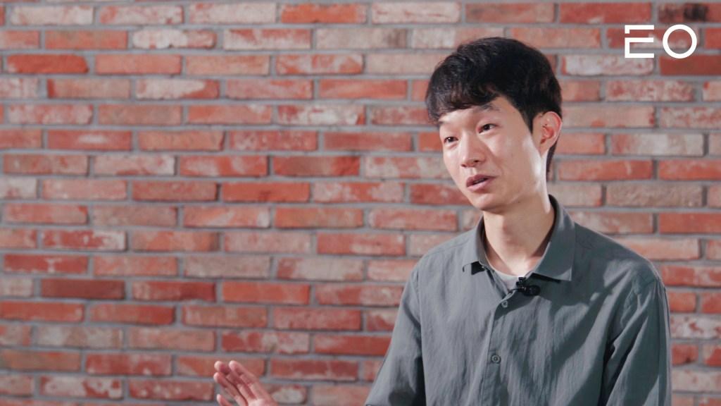와트 최재원 대표 인터뷰