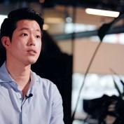 실리콘밸리가 앞다퉈 투자한 한국의 기술 스타트업