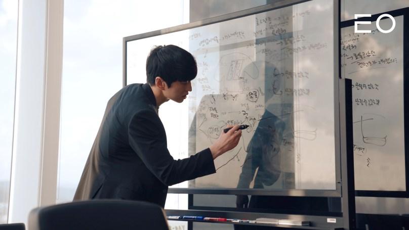 APR 김병훈 대표