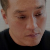'한국 최초의 우주인'이 될 뻔했던 남자의 재도전