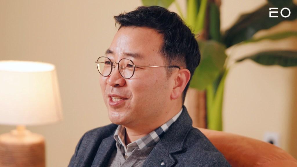 헤이스타즈 송진주 대표 인터뷰