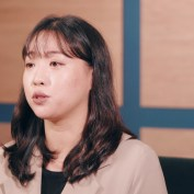 서울의 미세먼지를 완벽 분석한 20대 데이터 전문가
