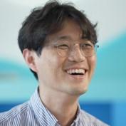 캘리포니아 산불을 잡아낸 한국의 AI 스타트업