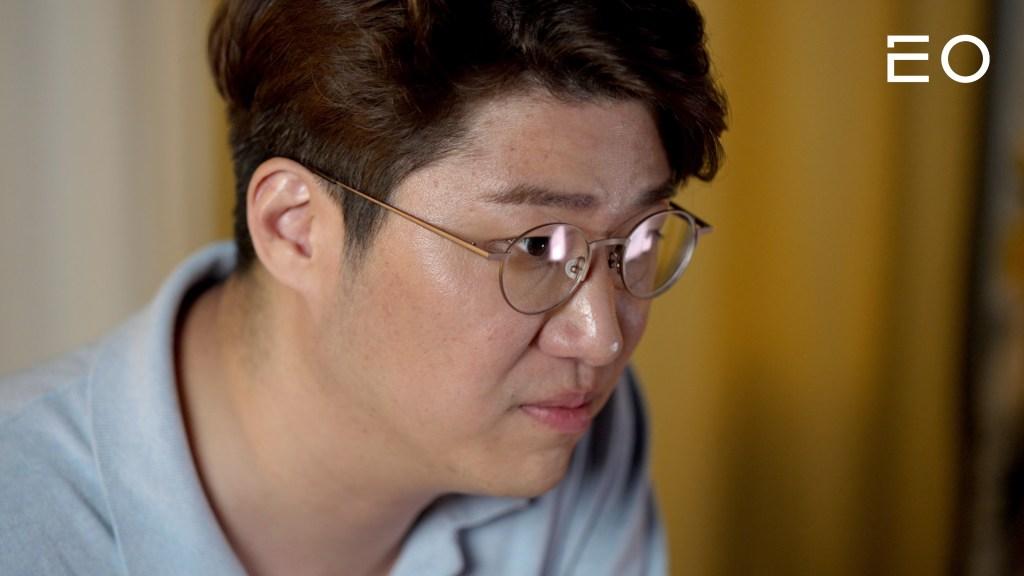 래디쉬 이승윤 대표 인터뷰