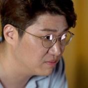 카카오가 5000억에 산 32살 창업가의 회사 이야기