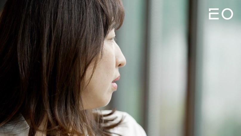트리플 김연정 대표