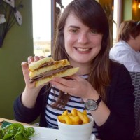 15 of My Favourite Places To Eat in Lewis and Harris