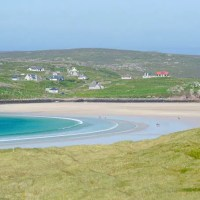 How to Experience Gaelic in the Outer Hebrides