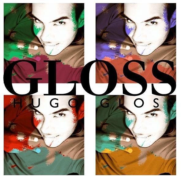 Hugo Gloss