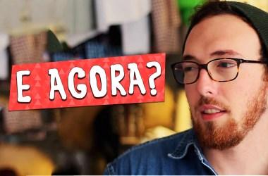 Vlog Pessoas Indecisas Eoh