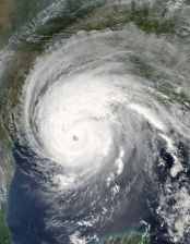Image result for 2005 – Hurricane Rita