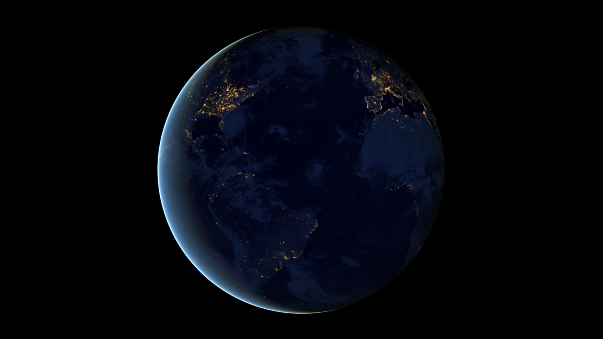 https://i2.wp.com/eoimages.gsfc.nasa.gov/images/imagerecords/79000/79803/earth_night_rotate_lrg.jpg