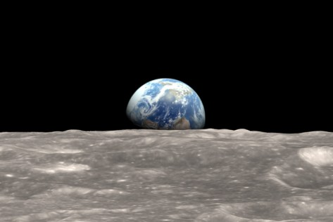 https://i2.wp.com/eoimages.gsfc.nasa.gov/images/imagerecords/82000/82693/earthrise_vis_1092.jpg?w=474&ssl=1