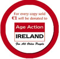 Age Action sticker