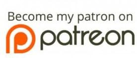 supportonpatreon-e1412764908776