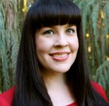 Caitlin_Doughty_in_red_