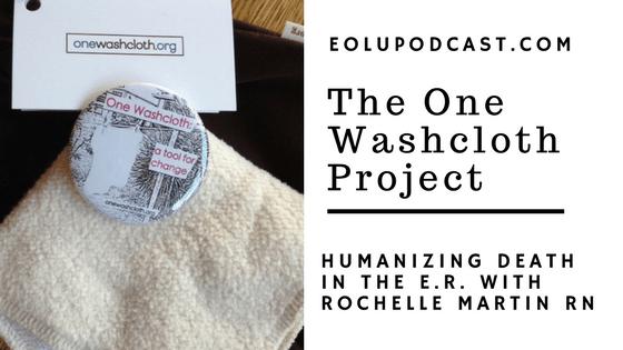 onewashclothpodcast