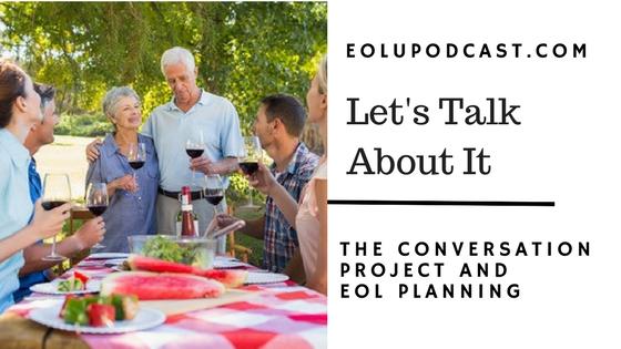 PodcastConvProject