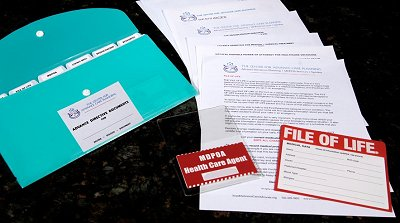 Myersadvance_care_packet_400x223